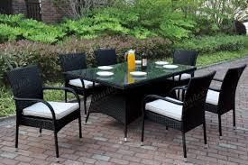 outdoor dining u2013 west coast furniture outlet store