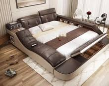 Buy Bed Frames Buy Beds Bed Frames And Get Free Shipping On Aliexpress