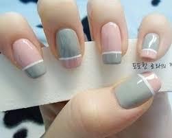 funky black nail art designs u0026 colors goluputtar com