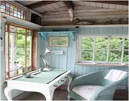 Garden Shed Ideas Interior 10 Amazing Interior Design Ideas For Garden Sheds Outhouses