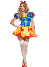 snow white halloween costume compare prices on snow white costume online shopping buy
