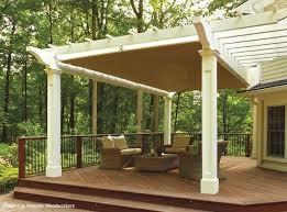 Backyard Ideas Patio Pergola Canopy Ideas U2013 Digital Sign Me