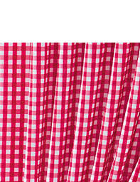 Gingham Kitchen by Country Gingham Kitchen Co Ordinates Chums