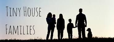 tiny house plans for families u2013 the tiny life