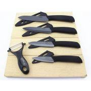 ceramic kitchen knives ceramic knives