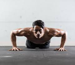 5 at home cardio workouts for fat loss