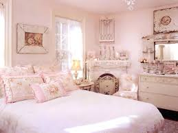 articles with shabby chic comforter sets queen tag fascinating