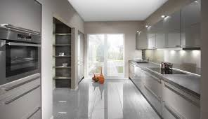 kitchen ideas uk gallery of kitchen design ideas for small spaces interior design