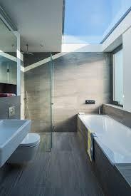 181 best bathroom images on pinterest room bathroom ideas and