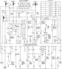 wiring wiring diagram 7 pin trailer wiring harness diagram wiring