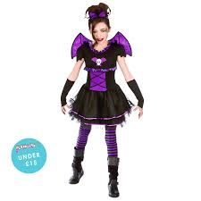 party city tucson halloween costumes jazz gifs find share on giphy seoul gifs find share on giphy