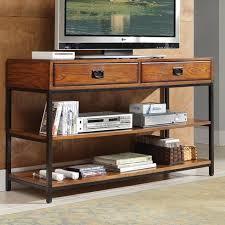 3113 best multifunctional furniture images trent design bilboa 54 tv stand wayfair