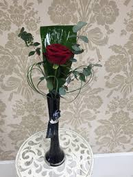 Palister Romance Fleur Maison Middlesbrough Romance Flowers Send I Love