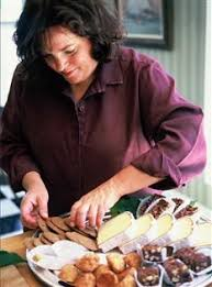 the barefoot contessa ina garten ina garten s best christmas recipes of all time barefoot contessa