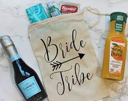 bachelorette party gift bags bachelorette gift etsy