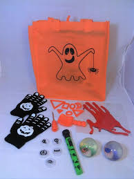cheap kids crafts halloween find kids crafts halloween deals on