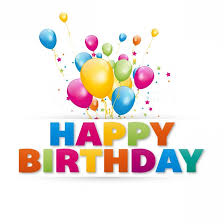 happy cards 13 free happy birthday hd images cards to you amazing
