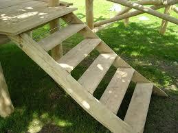 treppen selbst bauen einbauschrank unter treppe selber bauen kahlenberg info