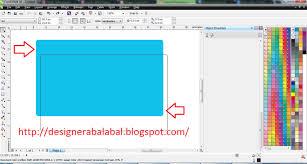 corel draw x6 keyboard shortcuts pdf corel draw keyboard shortcuts x4