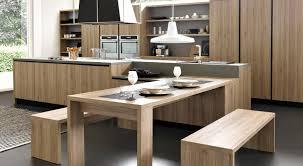 standalone kitchen island wetsi free standing kitchen island free standing kitchen island