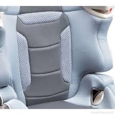 siege auto kiwy siège auto pour enfants groupe 2 3 slf23 q fix ece r44 04