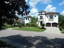 Condos For Sale In Houston Tx 77096 4815 Braesvalley Drive Houston Tx 77096 Greenwood King Properties