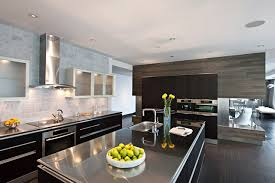 Glass Upper Cabinets 10 Tips To Design The Right Mix Of Upper And Base Cabinets For The