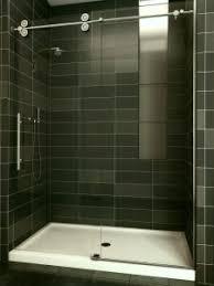 Shower Door Molding Arizona Shower Doors Remodel Works