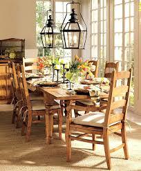 formal dining room centerpiece ideas dining table dining room table centerpiece decorating ideas