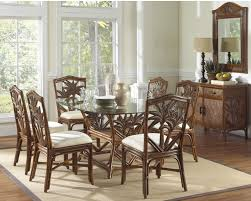 hospitality rattan wicker sunroom furniture rattan sunroom