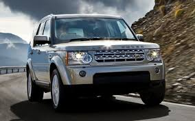 land rover pajero land rover discovery 4 hse 2009 uk wallpapers and hd images