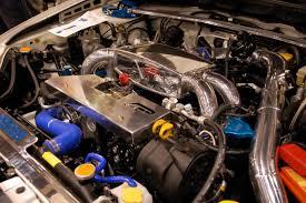 subaru cusco car tuning asian cars news part 2