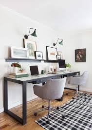 Desks With Shelves by Best 25 Floating Computer Desk Ideas On Pinterest Imac Desk