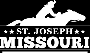 convention and tourism bureau official travel tourism site of st joseph mo st joseph mo