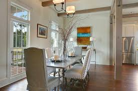 dining room centerpieces ideas traditional dining table centerpiece lovely modern dining room