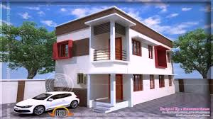 row home plans row house plans in 700 sq ft youtube