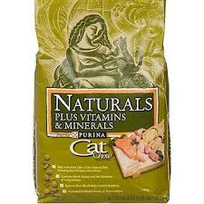 cuisine am icaine uip 395 best cat food images on animaux cat food and for cats