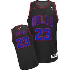 bulls cheap michael jordan jersey wholesale authentic swingman