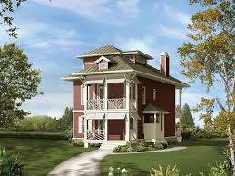 house plans narrow lots redoubtable three story house plans for narrow lot 12 weintraub