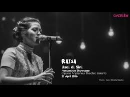 download mp3 usai disini raisa usai di sini mp3 mp3 download stafaband