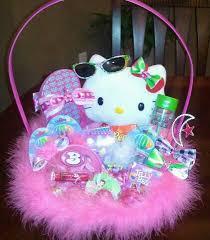 custom easter baskets for kids 21 best easter baskets for kids images on easter
