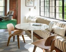 lovely sectional dining room table 58 in ikea dining table and