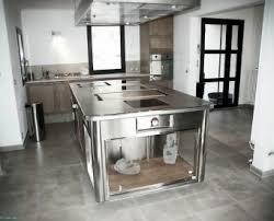 ecoles de cuisine fornell innov créateur de fourneaux professionnels sur mesure