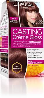Sho Loreal l oreal creme gloss hair color price in india buy l