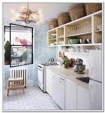 above kitchen cabinet storage ideas above cabinet storage ideas best storage ideas website
