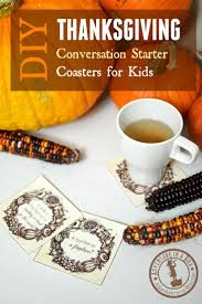 fun thanksgiving crafts for preschoolers 739 best fall crafts and activities images on pinterest fall