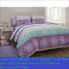Turquoise And Purple Bedding Bedroom Marvelous Purple And Black King Size Bedding Purple