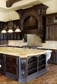 world kitchen ideas world kitchen design world kitchen design best 25