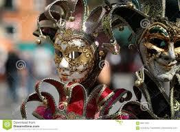 carnival masks for sale venetian carnival masks for sale stock photo image 66511991