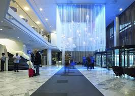 gothia towers hotel details and photos gothenburg sweden